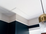 [] sierlijsten plafond