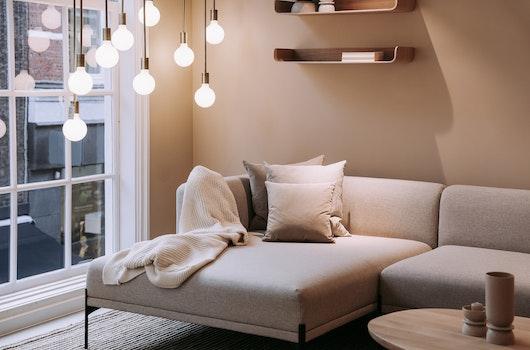 interieur bolia outdoor deens design