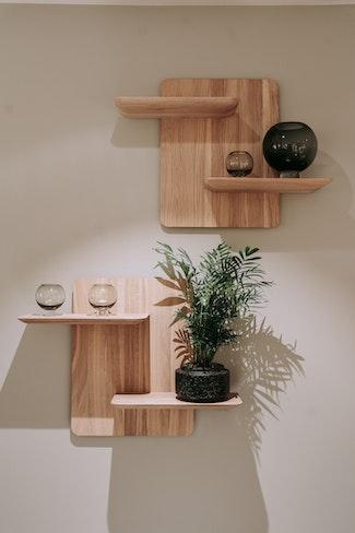 interieur bolia haarlem deens design
