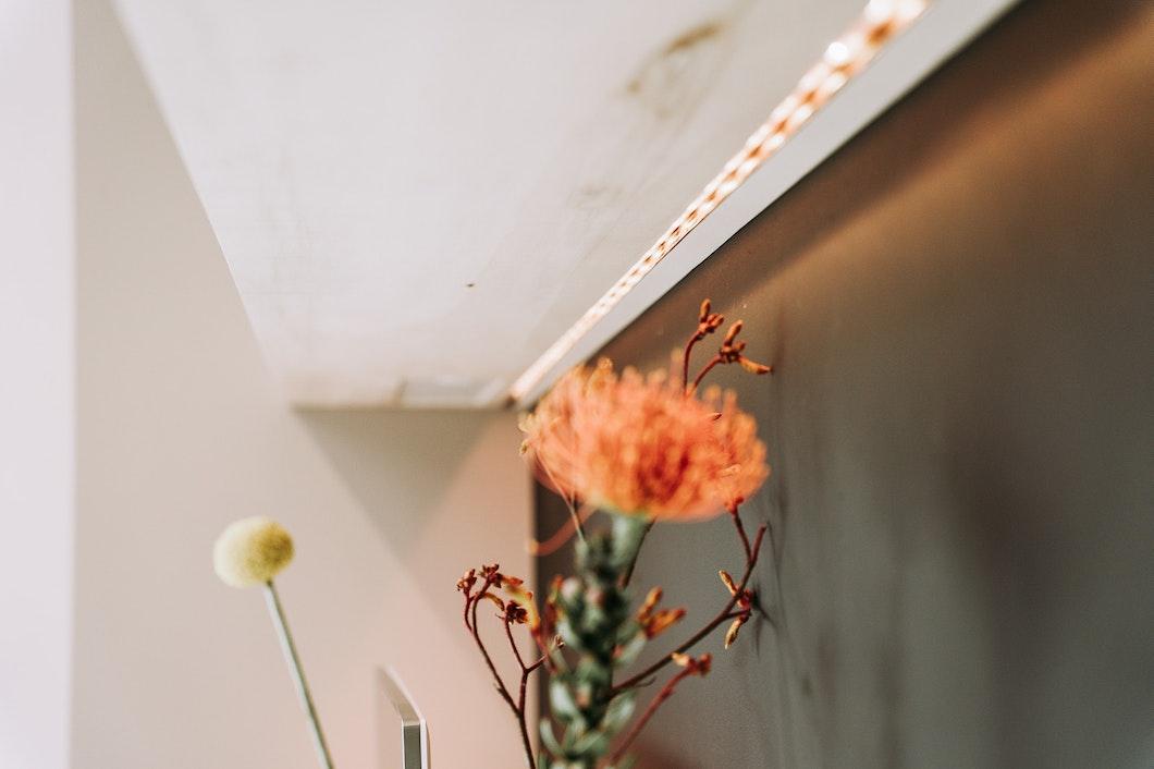 kast ikea ivar lichtstrip inbouw