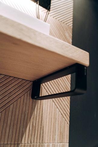 toilet design interieur wasbak