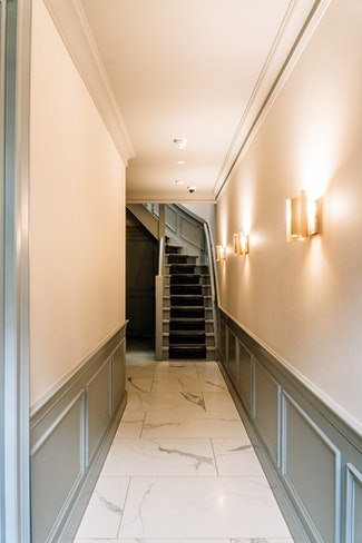 interieur design hotspot hotel hotelovernachting hattem lamp verlichting